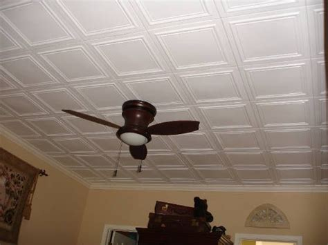 17 best images about how to popcorn ceilings paint or