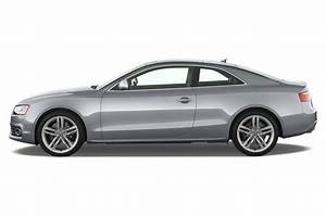 Feature Flick  Imagine A 2013 Audi Rs5 And Miles From Nowhere