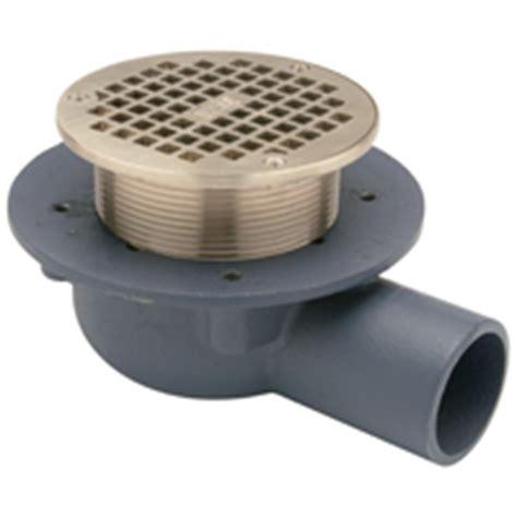 zurn floor drain zn415 zurn floor drain roselawnlutheran