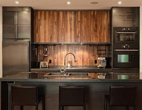 inspiring kitchen bar plans photo inspiring kitchen interiors 5 impact designs