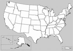 Gudu Ngiseng Blog  World Map Unlabeled