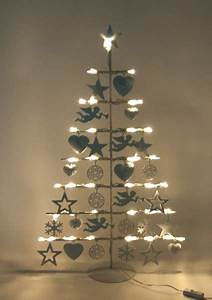 Weihnachtsbaum Metall Design : led weihnachtsbaum aus metall christbaum tischdeko fensterdeko tannenbaum tanne ebay ~ Yasmunasinghe.com Haus und Dekorationen