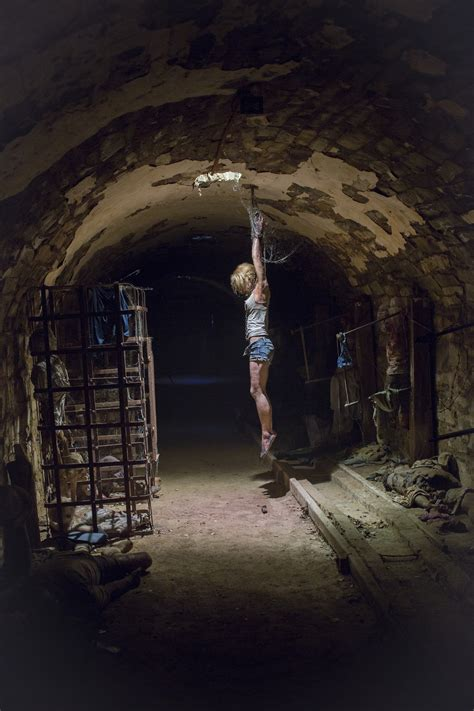 a slew of wolf creek 2 photos inside
