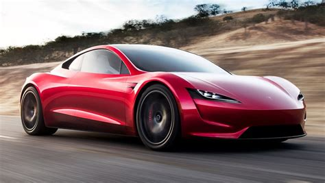 12+ What Is The Cheapest Tesla Car Made Pics