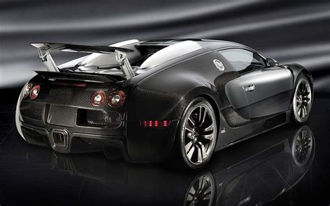 Free mobile download from our website, mobile site or mobiles24 on google play. Bugatti Veyron Wallpapers ·① WallpaperTag