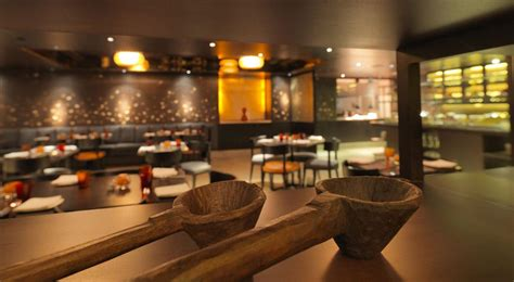 monsoon restaurant project orange