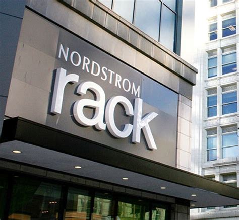 nordstrom rack orem 6 areas where business is booming in orem utahvalley360
