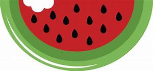 Watermelon Seed Clipart | Clipart Panda - Free Clipart Images