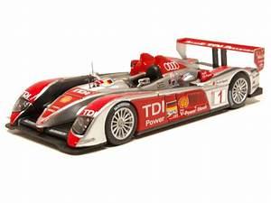 Audi Occasion Le Mans : audi r10 tdi le mans 2008 ixo 1 43 autos miniatures tacot ~ Gottalentnigeria.com Avis de Voitures