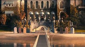 The Sets from B... Gatsby S