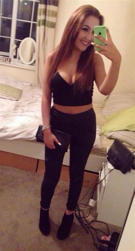 Sexy Facebook Sluts and horny coeds  Picture