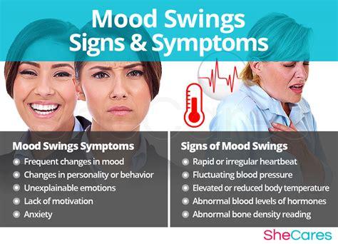 mood swing mood swings shecares