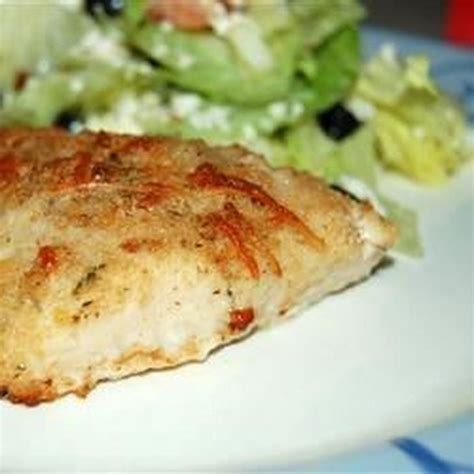 haddock recipes baked haddock recipe main dishes with milk salt bread crumbs grated parmesan cheese dried