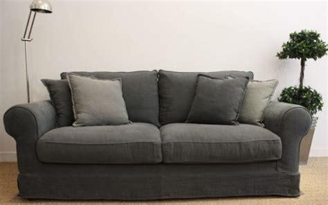 canapé haut de gamme tissu canapé tissu haut de gamme portofino coup de soleil mobilier