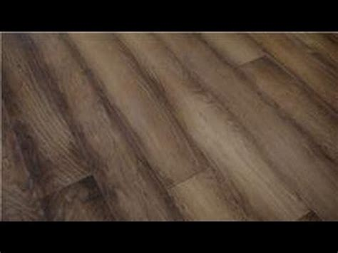 hardwood floors how to get black scuff marks