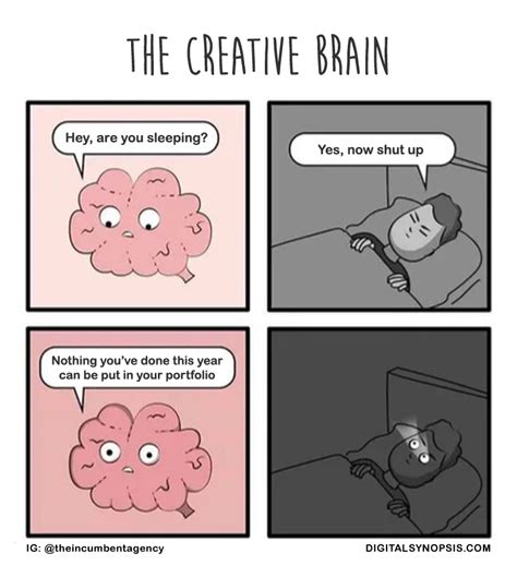 memes  designers  agencies  relate