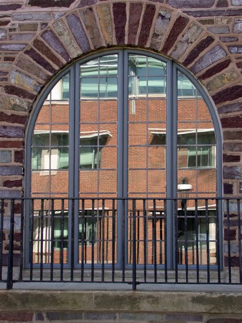 crittall doors usa installation  crittall steel