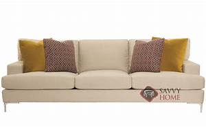1 amazing bernhardt adriana sectional sofa with chaise With bernhardt adriana sectional sofa with chaise lounger