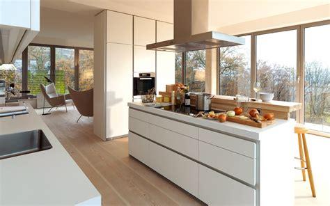 best kitchen design ideas 10 best kitchen designs home decoration