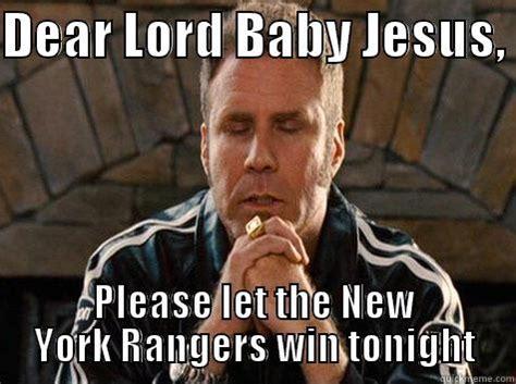 New York Meme New York Rangers Memes Image Memes At Relatably