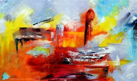 artiste peintre moderne connu 1000 ideas about artiste peintre abstrait on painting abstract abstract canvas and