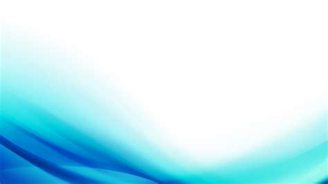minimalist blue waves hd wallpapers