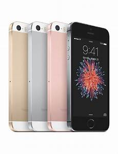 Apple iPhone 6s 32 GB, space grey pris fra 2445 IPhone 6s 32 GB - space gray - Elgiganten IPhone 6s og iPhone