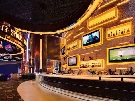 Sydney's Best Sports Bars