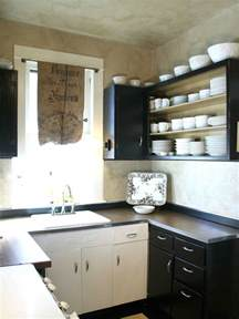 diy refacing kitchen cabinets ideas cabinets should you replace or reface diy