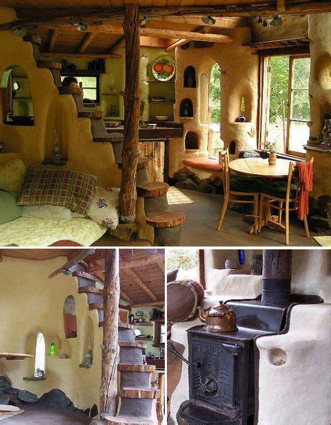 house interior  pinterest  houses  home