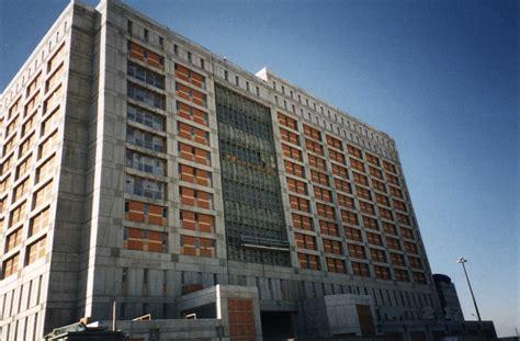 federal bureau of prisons bureau of prisons inmate locator 28 images quot fci