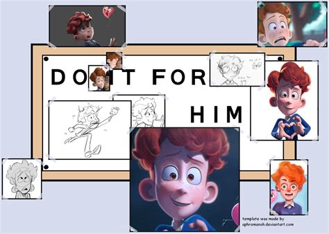 do it for him template do it for him sherwin by kami892 on deviantart