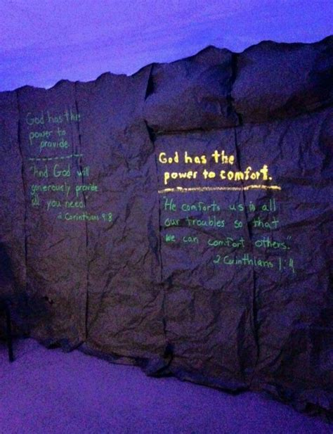 Decorating Ideas For Cave Quest Vbs by 134 Best Images About Cave Quest Vbs On School