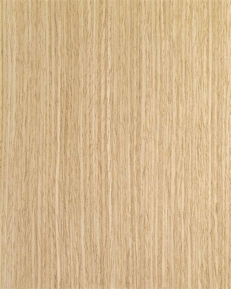 oak cabinet white oak grain veneer wall panels home