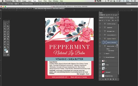 perfume roller ball label template id aiwsolutions