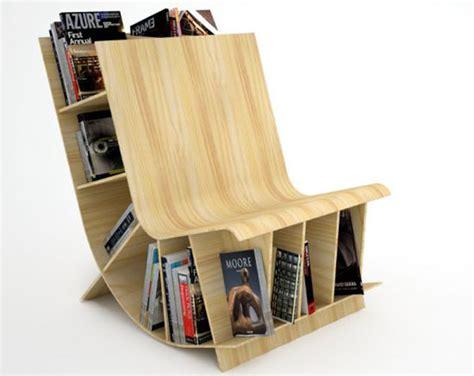 cool storage furniture 15 cool and unusual storage furniture