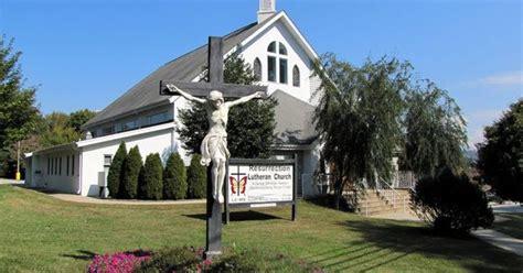 resurrection lutheran church franklin nc my 960 | 7fe370321b9d53e71da202c0bffafb81