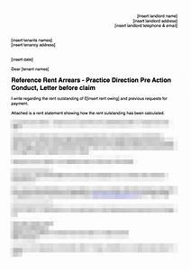 pre action protocol letter template28 pre action With pre action protocol letter template