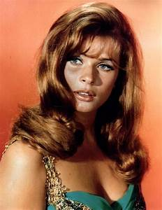 Senta Berger Größe : 185 best senta berger images on pinterest ~ Lizthompson.info Haus und Dekorationen