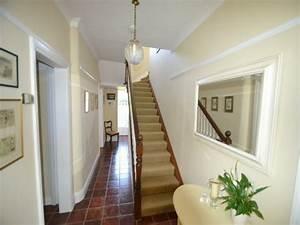 Lampen Flur Diele : diele gestalten einen gro en spiegel h ngende lampe entr e et couloir pinterest wohnideen ~ Sanjose-hotels-ca.com Haus und Dekorationen