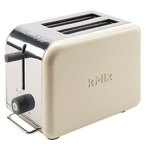kenwood toaster kmix buy kenwood kmix 2 slice toaster lewis