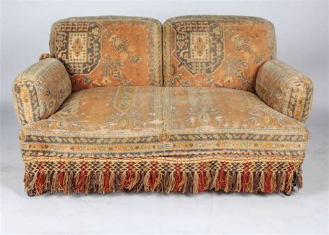 19th Century Au Bon Marché Moorish Tapestry Sofa And. Simple Kitchen Design For Small House. Kitchen Interior Design Software. Kitchen And Bath Designer Jobs. Tiles Design Kitchen. New Latest Kitchen Designs. Wooden Kitchen Designs Pictures. Kitchen Windows Design. Bunnings Design A Kitchen