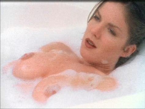 Kira Reed Nude Pics Page 7