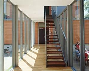Architecte Interieur Rouen : direction r gionale de l 39 environnement rouen atelier ~ Premium-room.com Idées de Décoration