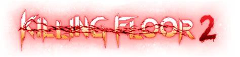 killing floor 2 logo nikainoya hacks cheats июля 2015