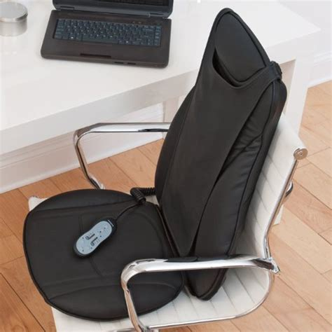 brookstone chair massager cushion best cushion reviews 2017 comprehensive guide