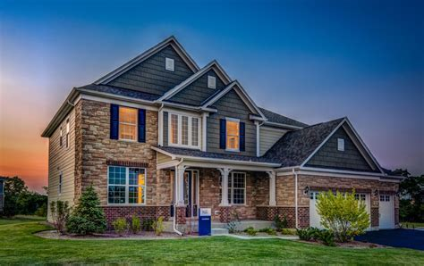 pulte homes ta pulte homes ta office ftempo 40907