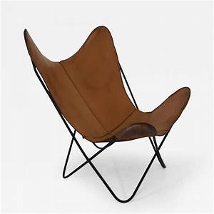 Hardoy Butterfly Chair : jorge ferrari hardoy hardoy leather butterfly chair ~ Sanjose-hotels-ca.com Haus und Dekorationen