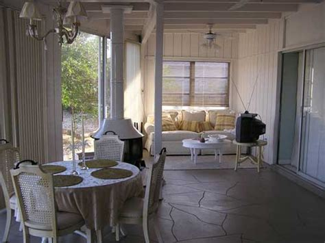 window ideas for sunroom sunroom flooring sunroom ideas sunroom designs