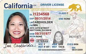 Slideshow: What you need to know about California 'Real-ID ...